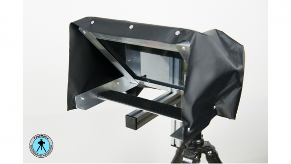 Teleprompter PanoMama vBlogger+